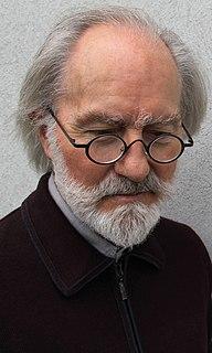 Roy Harper (singer) British musician