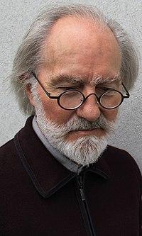 Roy Harper 2011.jpg