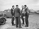 Royal Air Force Fighter Command, 1939-1945. CH1371.jpg