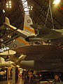 Royal Air Force Museum, Cosford. (34124490684).jpg