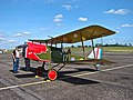 Royal Aircraft Factory S.E.5 (3893512881).jpg