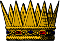 Royal Crown of Bahrain.png