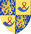 Royal Dutch Arms Quartered with Orange.png