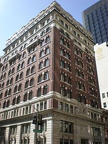 San Diego Law School >> Luke Brugnara - Wikipedia