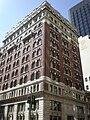 Royal Insurance Building, SF corner.JPG