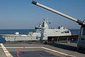 Royal Malaysian Navy Offshore Patrol Vessel KD Kelantan (175).jpg