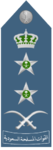 Royal Saudi Air Force -Air Chief Marshal.png