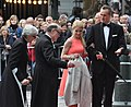 Royal Wedding Stockholm 2010-Konserthuset-202.jpg