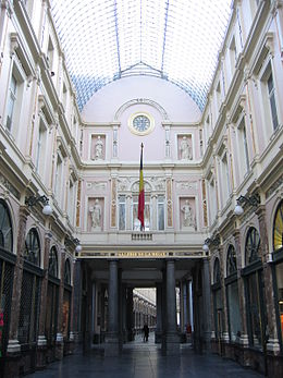 Royal galleries brussels.JPG