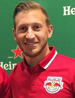 Daniel Royer Austrian association football player
