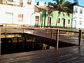 Rua General Carneiro - Paranaguá.jpg