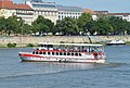 Rubin ship Budapest 2017 05.jpg