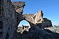 Rudere Castello di Uggiano - Ferrandina MT (8).jpg