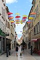 Rue Barre Mâcon 3.jpg