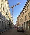 Rue Chalopin en juin 2016.jpg