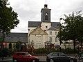 Rue Saint-Bernard Eglise Sainte-Marguerite4.jpg