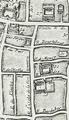 Rue Sainte-Croix-de-la-Bretonnerie plan Jaillot 1713.png