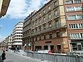 Rue d'Alsace Lorraine Toulouse.jpg