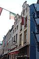Rue de l Etuve 37 39 41 Stoofstraat Brussels 2011-09.jpg