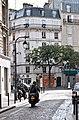 Rue des Gobelins, Paris 2011.jpg