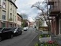 Rue des Laboureurs (Colmar) (4).JPG