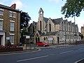 Rugby-Warwick Street - geograph.org.uk - 485163.jpg