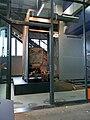 Ruhrmuseum-Treppenhaus-Schacht3721.jpg