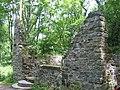 Ruin in Lathkill Dale - geograph.org.uk - 27270.jpg
