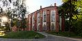 Ruines de la cathédrale de Tartu.jpg