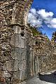 Ruins (8061777386).jpg