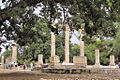 Ruins of Olympia Greece -2.jpg