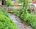 Ruisseau de Laval in Agen-d'Aveyron (1).jpg