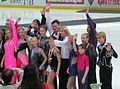 Rus-nat-medalists2.jpg