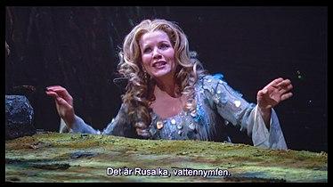 Rusalka 4229 February 2014.jpg