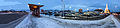 Russdionnedotcom-97 Express Bus Kelowna in winter PanoramaFX.jpg