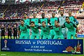Russia-Portugal CC2017 (7).jpg