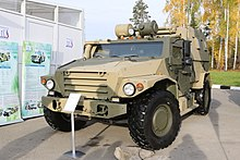 Russia Arms Expo 2013 (531-39).jpg