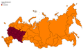 Russian GDP divided into 2 equal parts.png