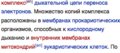 Russian Wiki footnote example.png