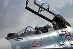 Russian military aircraft at Latakia, Syria (3).jpg