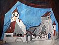 Rustaveli Theater – 1954 Fletcher Massinger– The Spanish Curate (1).jpg