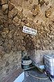 Rutes Històriques a Horta-Guinardó-font fargues 04.jpg