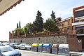 Rutes Històriques a Horta-Guinardó-torresuro05.jpg