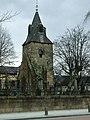 Rutherglen Old Parish Church (geograph 3407952).jpg