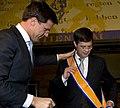 Rutte-Balkenende.jpg