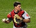 Ryan lavarnway throw.jpg