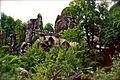 Sächsische Schweiz --- Bastei Brücke (8038874509).jpg