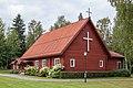 Sågmyra kyrka 2015-09-13.jpg