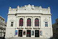 Sète theatre2.jpg