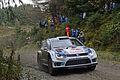 Sébastien Ogier Wales Rally GB 2013 002.jpg